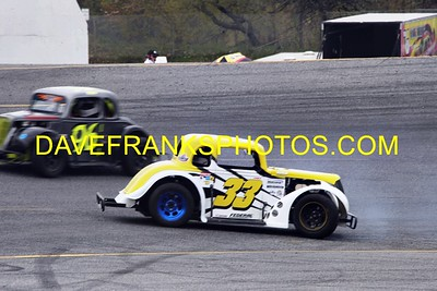 MAY 19 2019 DAVE FRANKS PHOTOS (121)