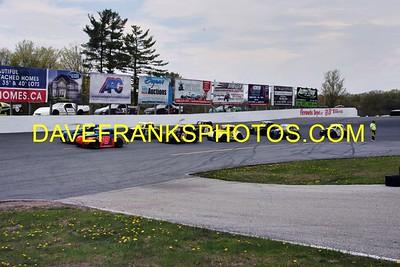 MAY 19 2019 DAVE FRANKS PHOTOS (112)