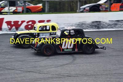 MAY 19 2019 DAVE FRANKS PHOTOS (114)