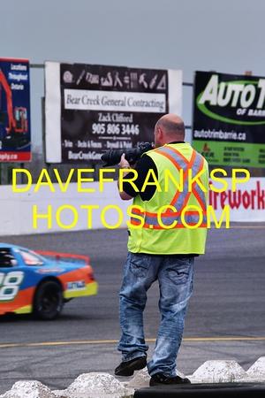 MAY 19 2019 DAVE FRANKS PHOTOS (181)