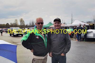 MAY 19 2019 DAVE FRANKS PHOTOS (257)