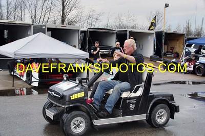 MAY 19 2019 DAVE FRANKS PHOTOS (321)