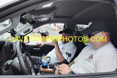 MAY 19 2019 DAVE FRANKS PHOTOS (215)