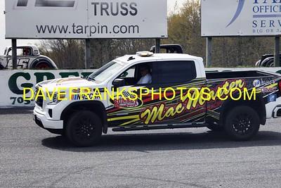MAY 19 2019 DAVE FRANKS PHOTOS (94)