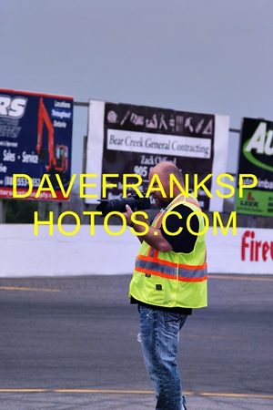 MAY 19 2019 DAVE FRANKS PHOTOS (180)