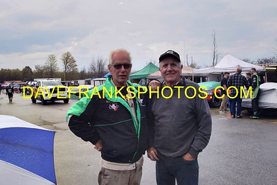 MAY 19 2019 DAVE FRANKS PHOTOS (256)