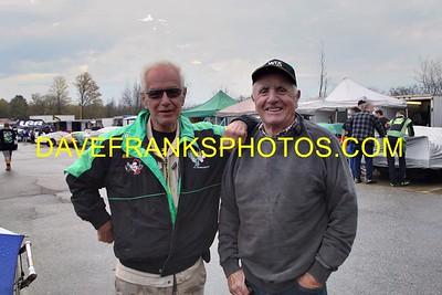 MAY 19 2019 DAVE FRANKS PHOTOS (255)