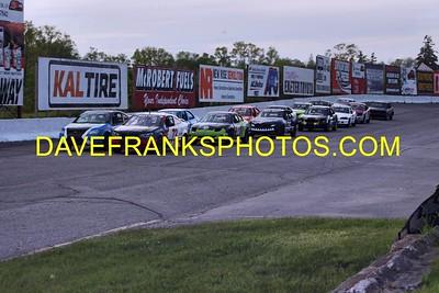 MAY 24 2019 DAVE FRANKS PHOTOS (105)