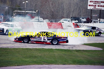 MAY 4 2019 DAVE FRANKS PHOTO (166)