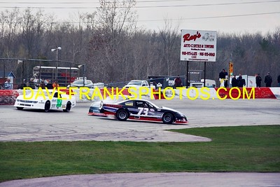 MAY 4 2019 DAVE FRANKS PHOTO (164)