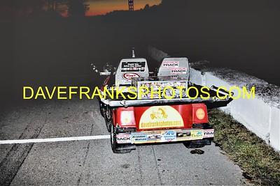 OCT 12 2019 DAVE FRANKS PHOTOS (1)