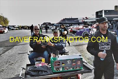 OCT 12 2019 DAVE FRANKS PHOTOS (24)