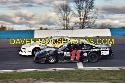 OCT 12 2019 DAVE FRANKS PHOTOS (117)