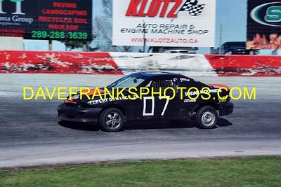 OCT 5 2019 DAVE FRANKS PHOTOS (44)