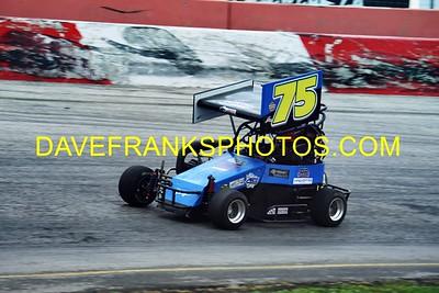 OCT 6 2019 DAVE FRANKS PHOTOS (628)