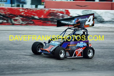 OCT 6 2019 DAVE FRANKS PHOTOS (634)