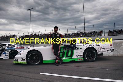 SEP 1 2019 DAVE FRANKS PHOTOS (233)