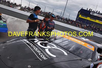 SEP 1 2019 DAVE FRANKS PHOTOS (234)