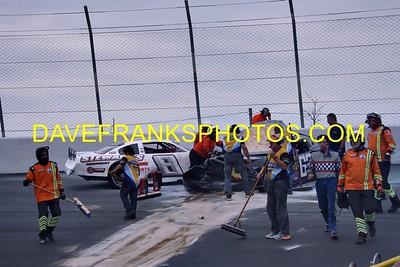 SEP 1 2019 DAVE FRANKS PHOTOS (201)