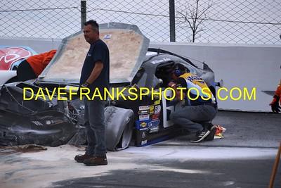 SEP 1 2019 DAVE FRANKS PHOTOS (204)