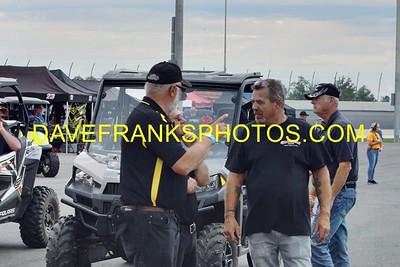 SEP 1 2019 DAVE FRANKS PHOTOS (1)