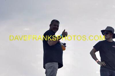 SEP 1 2019 DAVE FRANKS PHOTOS (2)