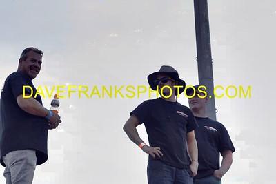 SEP 1 2019 DAVE FRANKS PHOTOS (3)