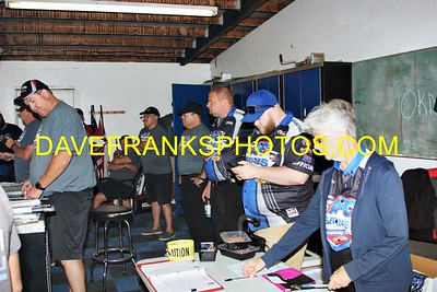 SEP 14 2019 DAVE FRANKS PHOTOS (127)