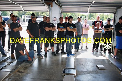 SEP 14 2019 DAVE FRANKS PHOTOS (134)