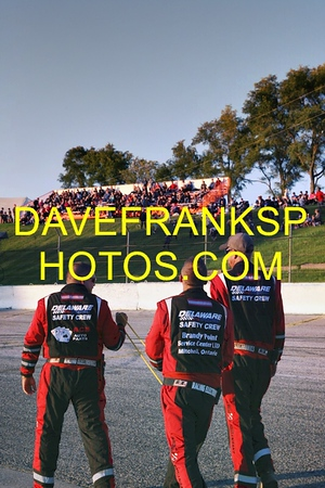 SEP 14 2019 DAVE FRANKS PHOTOS (111)