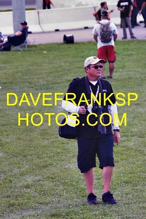 SEP 2 2019 DAVE FRANKS PHOTOS (68)