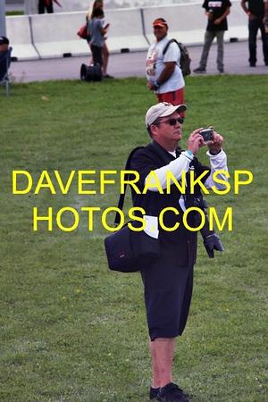 SEP 2 2019 DAVE FRANKS PHOTOS (67)