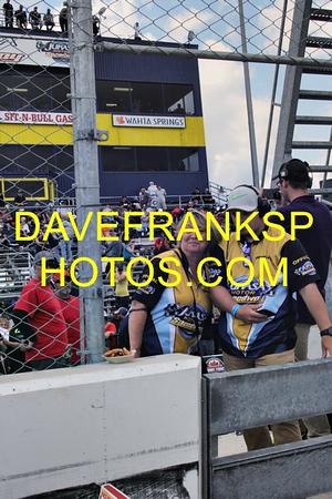 SEP 2 2019 DAVE FRANKS PHOTOS (165)