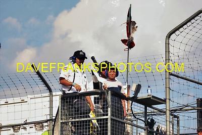 SEP 21 2019 DAVE FRANS PHOTOS (197)