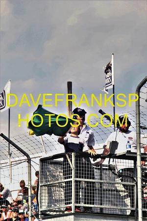 SEP 21 2019 DAVE FRANS PHOTOS (201)