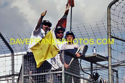 SEP 21 2019 DAVE FRANS PHOTOS (194)