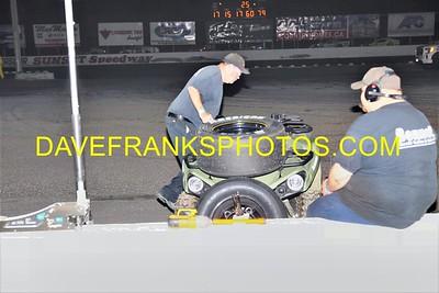 SEP 21 2019 DAVE FRANS PHOTOS (49)