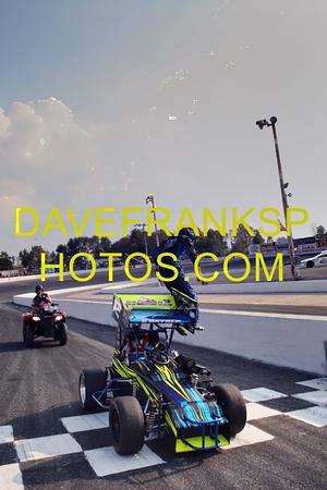 SEP 21 2019 DAVE FRANS PHOTOS (29)