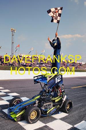 SEP 21 2019 DAVE FRANS PHOTOS (26)