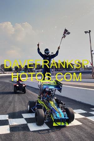 SEP 21 2019 DAVE FRANS PHOTOS (27)