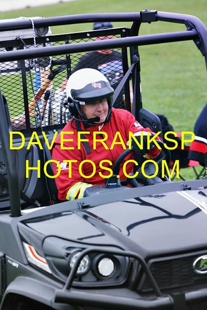 SEP 28 2019 DAVE FRANKS PHOTOS (124)