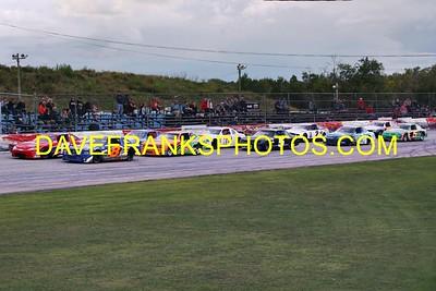 SEP 7 2019 DAVE FRANKS PHOTOS (129)