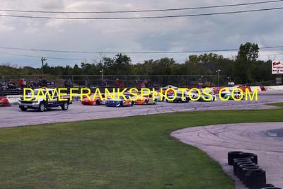 SEP 7 2019 DAVE FRANKS PHOTOS (128)