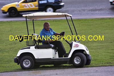 SEP 7 2019 DAVE FRANKS PHOTOS (181)
