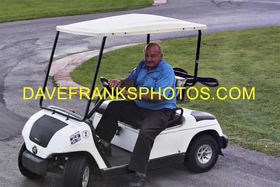 SEP 7 2019 DAVE FRANKS PHOTOS (196)