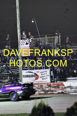 SEP 7 2019 DAVE FRANKS PHOTOS (289)