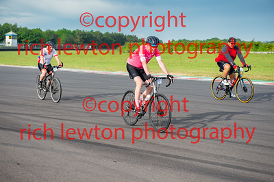 severn-bridge-sportive-20190602-0078