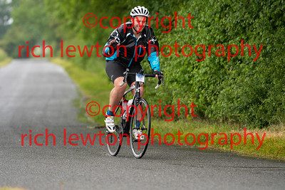 severn-bridge-sportive-20190602-0417