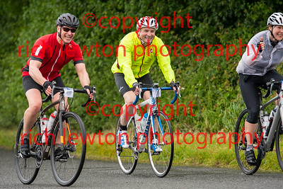 severn-bridge-sportive-20190602-0415