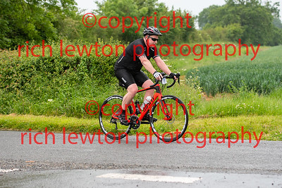 severn-bridge-sportive-20190602-0411